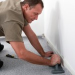 Contract Carpet Fitter  (1)